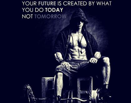 Motivation-Quotes-Motivation-Picture-Quotes