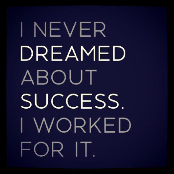 Motivation-Picture-Quote-Dream-About-Success